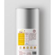 Мегафлекс фольга для бани М50 - 10м